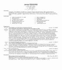 Admin Resume Objective Secretary Resume Objective Samples Office Administrative Assistant