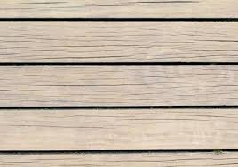 horizontal wood background. Light Wood Background. Natural Texture With Horizontal Lines. Wooden  Background For Banner. R