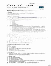 College Admissions Resume Template For Word Best of College Admission Resume Sample New College Admission Resume