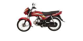 2018 honda 70 sticker. modren sticker honda cd 70 dream bike 2018 model price in pakistan specs and stylish look  shape colors and honda sticker