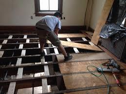 hardwood flooring frederick md