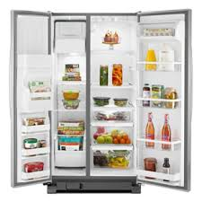 top rated refrigerators 2017. Brilliant 2017 This Energy Star Rated Model Is Available In White Black And Stainless  Steel Intended Top Rated Refrigerators 2017 G
