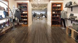 luxury vinyl tiles and planks aloft