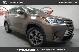 2018 toyota highlander limited platinum. delighful highlander 2018 toyota highlander limited platinum v6 awd  16999583 0 to toyota highlander limited platinum