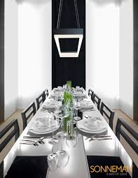 luxury lighting direct. Decorative Light Fixtures For Your Home Or Office. Lighting DirectTroy LightingOutdoor LightingLuxury Luxury Direct I
