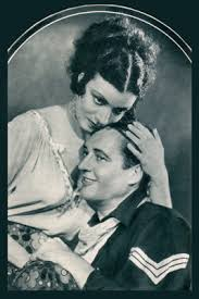 "「1932 film ""Santa"" (""The Saint""),」の画像検索結果"