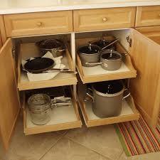 View A Larger Image Of DIY Pullout Shelf Kit ...