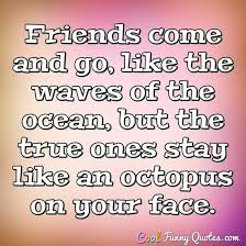 Photo Quotes About Friendship Friend Quotes Cool Funny Quotes 16
