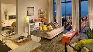 3 Bedroom Apartments In Atlanta Midtown Curtain Bedroom One Two 1 Bedroom Apartments In Atlanta Under 1000