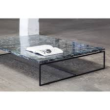 Green Coffee Tables Verde Green Marble Table Serax