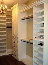 built in closets home depot home depot built in closet closet home depot closet organizer home