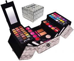 shany makeup kit. this item is currently out of stock shany makeup kit