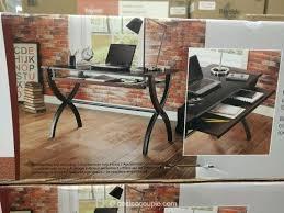 costco logan office furniture bayside furnishings office desk costco 3 costco office furniture costco office furniture