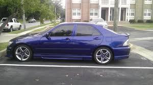 Lexus » 2004 Lexus Gs300 - 19s-20s Car and Autos, All Makes All Models