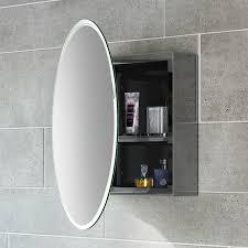 round bathroom mirror cabinets. Unique Round 500 X Round Mirror Cabinet For Bathroom Cabinets O