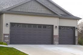 garage door trim sealGarage Doors  Brown Garage Door Seal Hardware Stop