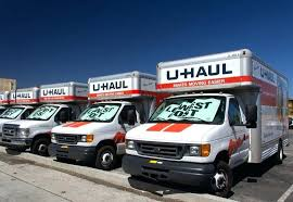 U Haul Pickup Truck Cost Per Mile Everything You Need To Know About ...