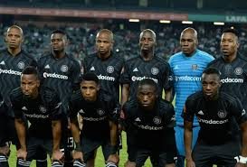 29.08.2020 · orlando pirates vs supersport united starting lineup today 2020. Pirates Fan My Preferred Starting Line Up For Micho Against