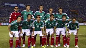Equipo de Futsal +35 pierde sus 3 puntos ganados a Chile