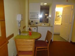 One Bedroom Suites In Orlando Nickelodeon Suites Hotel In Orlando Florida The Mommyhood