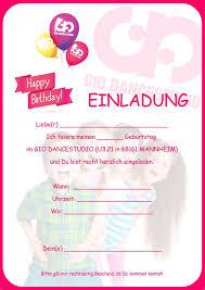Geburtstag Spruch Freundin Glückwünsche Und Geburtstagssprüche Für