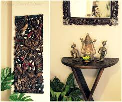 outstanding decorative wall plates for hanging india gallery the