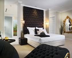 Modern Bedroom Decorating Decorating Ideas For Modern Bedrooms Home Decor Interior And