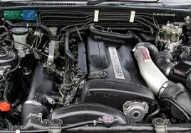 skyline r32 engine factory workshop and repair manual nissan skyline r32 engine factory workshop and repair manual