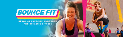 bounce fit workout