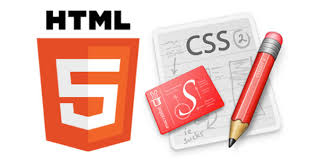 Image result for HTML5 & CSS Benefit