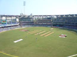 Wankhede Seating Chart Wankhede Stadium Tickets Price Ipl Tickets Price In Mumbai 2019