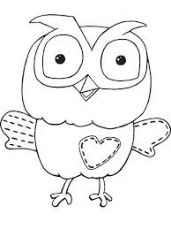 pictures to print and colour for kids. Delighful Kids More Print And Colour Intended Pictures To And For Kids O