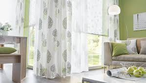 Die Neuen Kollektionen Setzen Maßstäbe In Sachen Fensterdekorationen