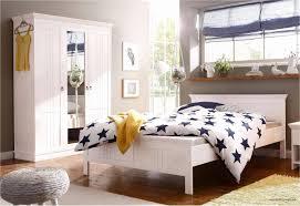 Bestbewertet 35 Von Schlafzimmer Massivholz Landhausstil Beste