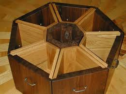cool wood projects with plans. woodworking projects that sell | wood cool with plans o