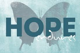Image result for uu church hope