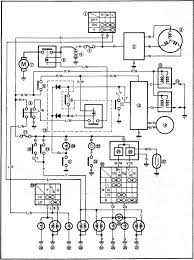 Wiring Diagram Bmw Gs 650