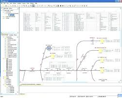 wiring harness catia jobs electrical drawing wiring diagram \u2022 wiring harness job in delhi ncr wire harness job description wire harness schematic wiring diagram rh hg4 co ford wiring harness kits catia v5 wiring harness jobs