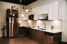 Custom Cabinets Richmond Bc Sunrise Kitchens