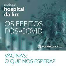 Vacinas contra a COVID-19: o que nos espera?