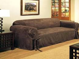 3 seat recliner sofa covers 3 seat recliner sofa covers awesome how to find best reclining