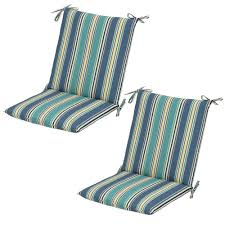 full size of patio 99 fearsome patio dining chair cushions photo design high back patio