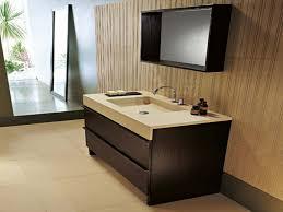 alluring bathroom sink vanity cabinet. Bathroom:Alluring Bathroom With Glowing Mirror And Sink Cabinet Also Porcelain Basin Basic Alluring Vanity P