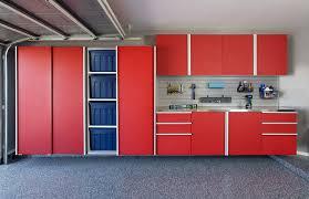 Garage Cabinets In Phoenix Phoenix Az Closet Organizers Garage Cabinets Flooring