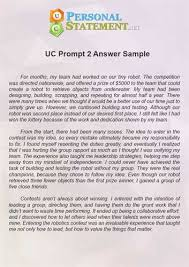 uc college essay examples prompt architecture magazine uc transfer essay examples prompt 2 order custom essay online