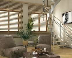 Perfect Fit Blinds For PVCu Conservatories Windows U0026 DoorsBlinds Fitted To Window Frame