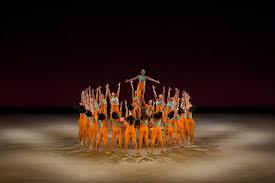 第25回大会 | 大会記録 | 全日本高校・大学ダンスフェスティバル(神戸)