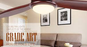 ceiling fans with lights for living room. AeProduct.getSubject() Ceiling Fans With Lights For Living Room