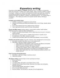 expository essay format cover letter examples of good expository  cover letter expository writing essay examples expository writing cover letter expositry essay expository structureexpository formatexpository writing