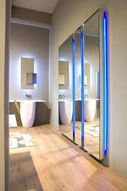 Bathroom Remodel San Antonio Granite Pictures Liveeasy Extraordinary San Antonio Bathroom Remodel Concept